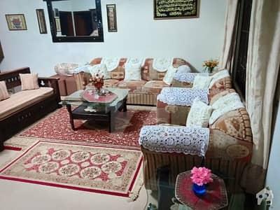 جی ۔ 13/2 جی ۔ 13 اسلام آباد میں 6 کمروں کا 11 مرلہ زیریں پورشن 2.95 کروڑ میں برائے فروخت۔