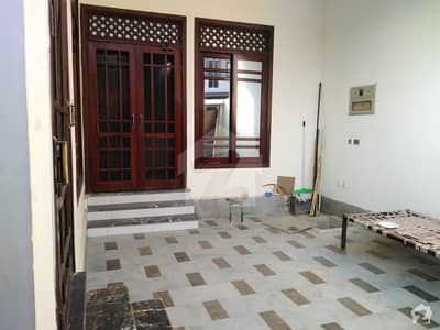 قاسم آباد حیدر آباد میں 6 کمروں کا 8 مرلہ مکان 2.1 کروڑ میں برائے فروخت۔