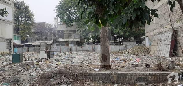 آئی ۔ 15/2 آئی ۔ 15 اسلام آباد میں 5 مرلہ رہائشی پلاٹ 30 لاکھ میں برائے فروخت۔