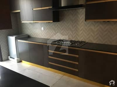 1 KANAL BRAND NEW LOWER PORTION FOR RENT IN DHA PH 8