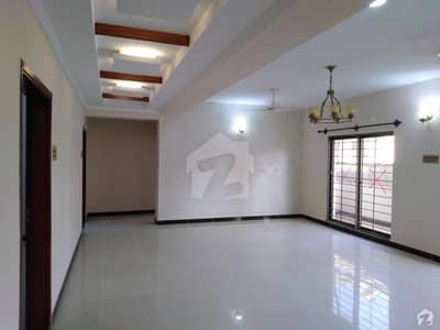 عسکری 5 ملیر کنٹونمنٹ کینٹ کراچی میں 3 کمروں کا 11 مرلہ فلیٹ 2.7 کروڑ میں برائے فروخت۔