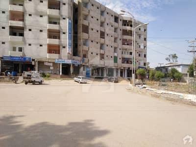 لطیف آباد یونٹ 7 لطیف آباد حیدر آباد میں 3 کمروں کا 7 مرلہ فلیٹ 83 لاکھ میں برائے فروخت۔