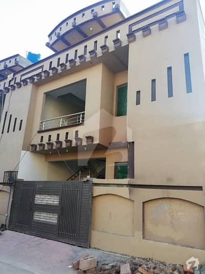 House For Sale In Meherban Colony