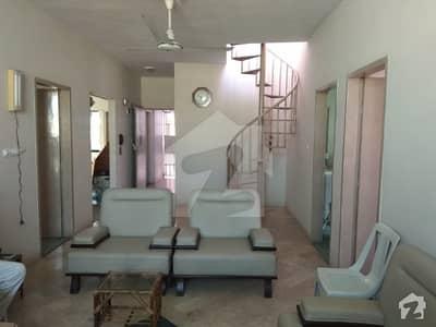 GULSHAN E AMEEN TOWER 3 BED DD 5TH FLOOR CORNER