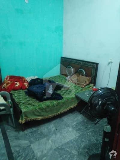فتح گڑھ لاہور میں 2 کمروں کا 2 مرلہ مکان 22 لاکھ میں برائے فروخت۔