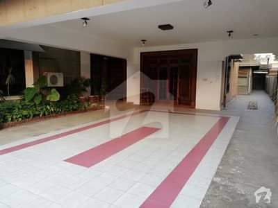 Kanal Full House For Rent