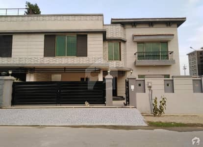 Brand New Brigadier House Is Available For Sale
