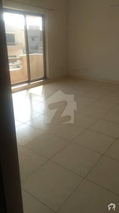 10 Marla Tipu design lower portion available for rent Askari 10 sec  D