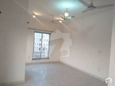 Luxery 2 Bed Appartment For Sale In Awami 3 Bahria Town Rawalpindi Phase 8