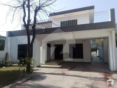 CHOHAN OFFER 1 Kanal House For Rent in Cant