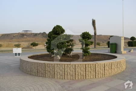2187 SY Plot For Sale In Theme Park Commercial Vip Location