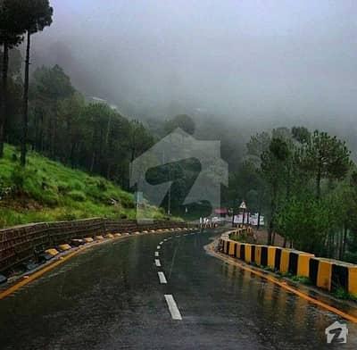 ایف ۔ 7/3 ایف ۔ 7 اسلام آباد میں 2 کنال رہائشی پلاٹ 23 کروڑ میں برائے فروخت۔