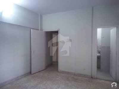کلفٹن ۔ بلاک 7 کلفٹن کراچی میں 2 کمروں کا 5 مرلہ فلیٹ 1.3 کروڑ میں برائے فروخت۔