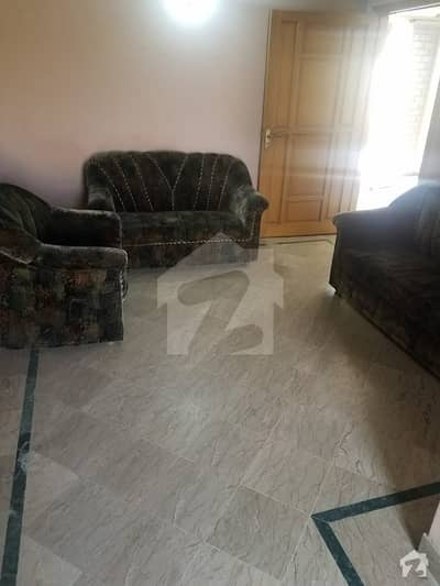 2 Bedroom Portion Available For Rent