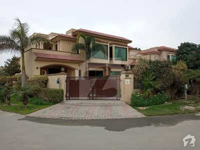 لیک سٹی ۔ سیکٹر ایم ۔ 1 لیک سٹی لاہور میں 4 کمروں کا 13 مرلہ مکان 2.25 کروڑ میں برائے فروخت۔