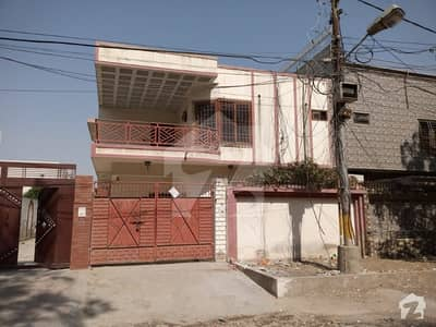 کلفٹن ۔ بلاک 2 کلفٹن کراچی میں 4 کمروں کا 10 مرلہ مکان 5.5 کروڑ میں برائے فروخت۔