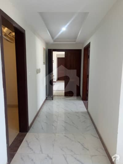 Askari 14 Army Hiring Apartment Available For Rent