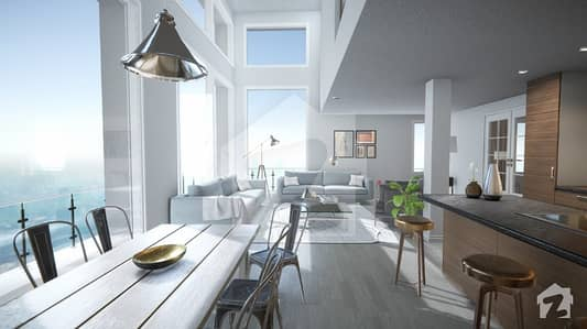 Book Your Dream Apartment Today Hsj Icon