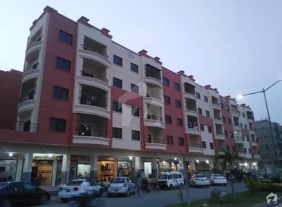 صائمہ عریبین ولاز گداپ ٹاؤن کراچی میں 2 کمروں کا 3 مرلہ فلیٹ 40 لاکھ میں برائے فروخت۔