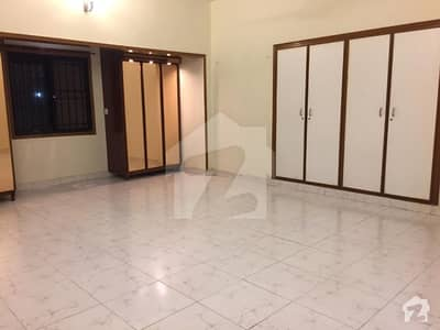 3  Bedrooms Fully Renovated Flat For Rent
