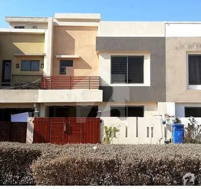Bahria Town Phase 8 Safari Valley Ali Block 5 Marla Double Unit House