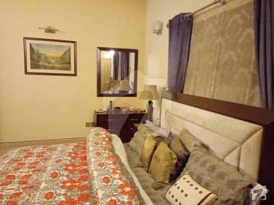 1 KANAL UPPER LOCK LOWER PORTION FOR RENT IN DHA LAHORE PHASE 3 BLOCK D