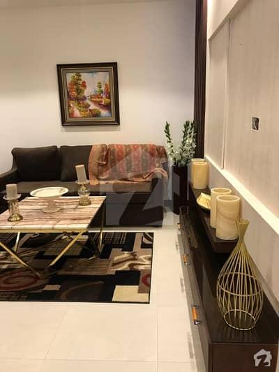 بحریہ ٹاؤن نشتر بلاک بحریہ ٹاؤن سیکٹر ای بحریہ ٹاؤن لاہور میں 1 کمرے کا 2 مرلہ فلیٹ 34 ہزار میں کرایہ پر دستیاب ہے۔