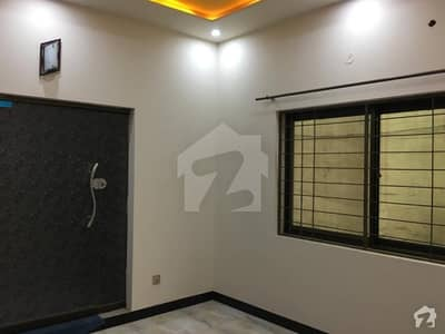 Double Storey House Available For Sale