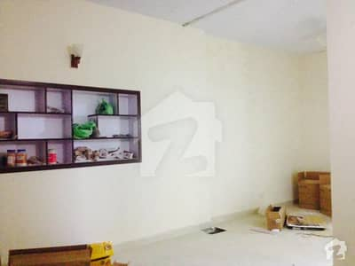 5 Marla House Available For Rent In Model Town