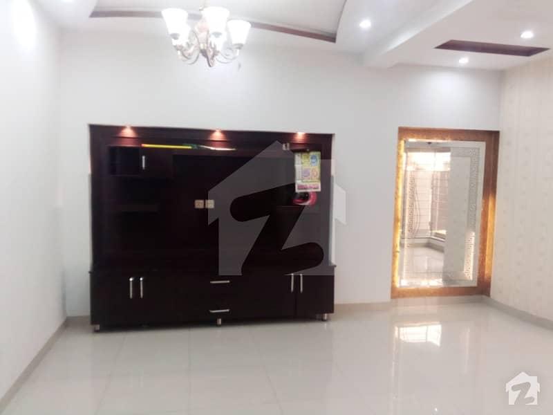 طارق گارڈنز لاہور میں 3 کمروں کا 5 مرلہ مکان 1.4 کروڑ میں برائے فروخت۔