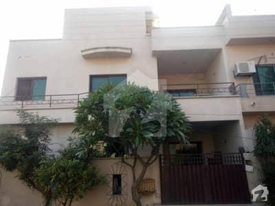 پنجاب کوآپریٹو ہاؤسنگ ۔ بلاک سی پنجاب کوآپریٹو ہاؤسنگ سوسائٹی لاہور میں 3 کمروں کا 5 مرلہ مکان 1.1 کروڑ میں برائے فروخت۔