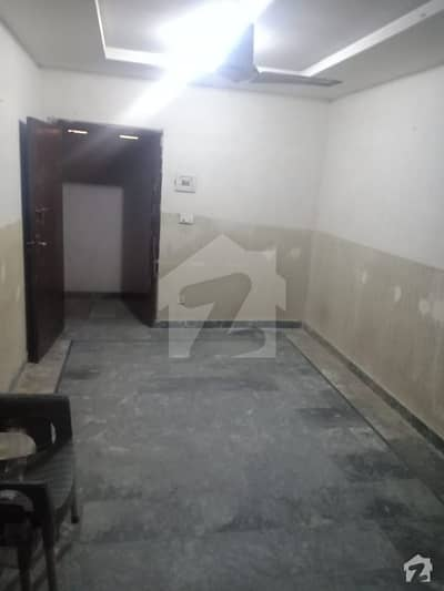 Studio Apartment Is Available For Sale In Pakistan Town Phase 2