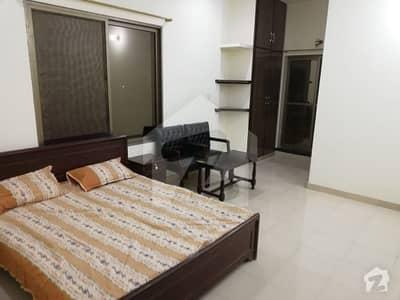 سوئی گیس روڈ گوجرانوالہ میں 1 کمرے کا 2 مرلہ کمرہ 12 ہزار میں کرایہ پر دستیاب ہے۔
