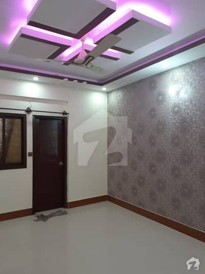 Brand New Flat 2 Bed Lounge For Sale