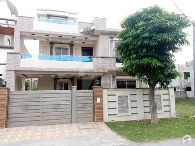 ڈی سی کالونی ۔ انڈس بلاک ڈی سی کالونی گوجرانوالہ میں 5 کمروں کا 10 مرلہ مکان 1.9 کروڑ میں برائے فروخت۔