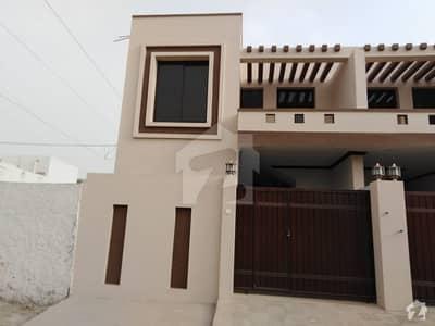 چودھری ٹاؤن بہاولپور میں 4 کمروں کا 5 مرلہ مکان 65 لاکھ میں برائے فروخت۔