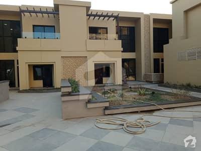 امارکریسنٹ بے ڈی ایچ اے فیز 8 ڈی ایچ اے کراچی میں 3 کمروں کا 16 مرلہ مکان 10.25 کروڑ میں برائے فروخت۔
