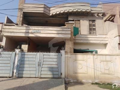 علامہ اقبال ٹاؤن بہاولپور میں 2 کمروں کا 7 مرلہ زیریں پورشن 30 ہزار میں کرایہ پر دستیاب ہے۔