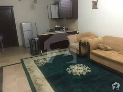 Luxury Outclass New One Bedrooms Apartments Available Investor Price For Sale