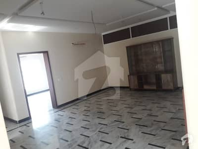 10 Marla Brand New Double Storey House For Sale In Punjab Gvt Employees Society