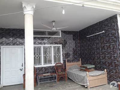 15 Marla Beautiful 5Bed House for Sale in Mohalla Noor Colony Supply