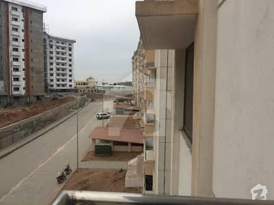 Askari 14 Rawalpindi Flat For Rent