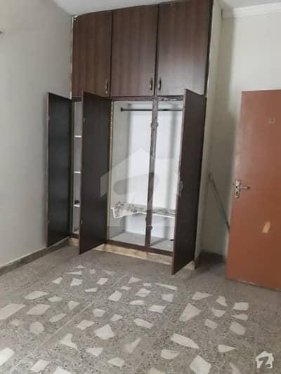 آئی ۔ 10 اسلام آباد میں 4 کمروں کا 7 مرلہ مکان 56 ہزار میں کرایہ پر دستیاب ہے۔