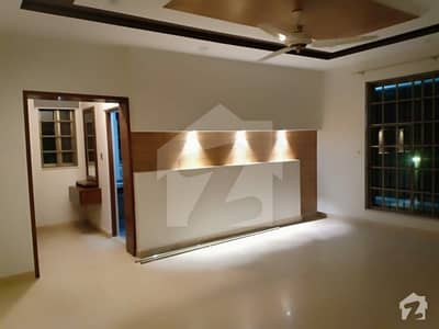 One Kanal Brand New Potion with Designer graphics and beautiful House for Rent at Hot Location