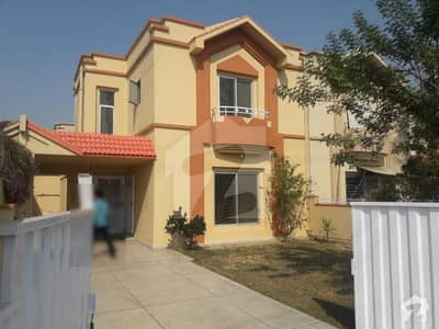 10 Marla Beautiful House On 100 Ft Road For Rent