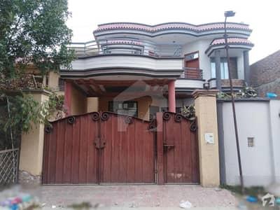 10 Marla Upper Portion For Rent In Zakariya Town Multan