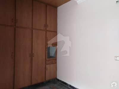 بی او آر ۔ بورڈ آف ریوینیو ہاؤسنگ سوسائٹی لاہور میں 3 کمروں کا 4 مرلہ مکان 35 ہزار میں کرایہ پر دستیاب ہے۔