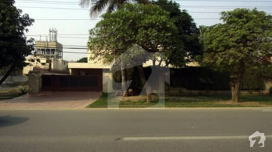 2 Kanal New Luxury Bungalow For Sale In W Block Of Dha Phase 3 Lahore