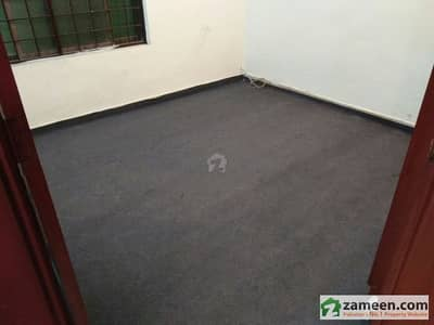 Best Deal 8 Marla Apartment Located At 2nd Floor In Phase 3