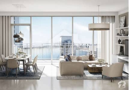 Book Your Dream 3 Bed Booking Apartment In Hsj Icon Clifton